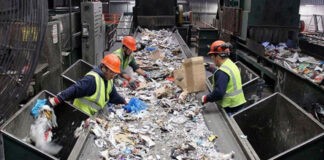 Do You Know As Much About Recycling As You Think You Do?