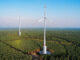 Five Ways To Put Wind Power To Use