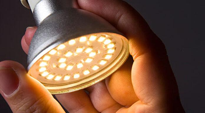 Solar Powered Gadgets