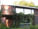Sustainable Architecture & Design