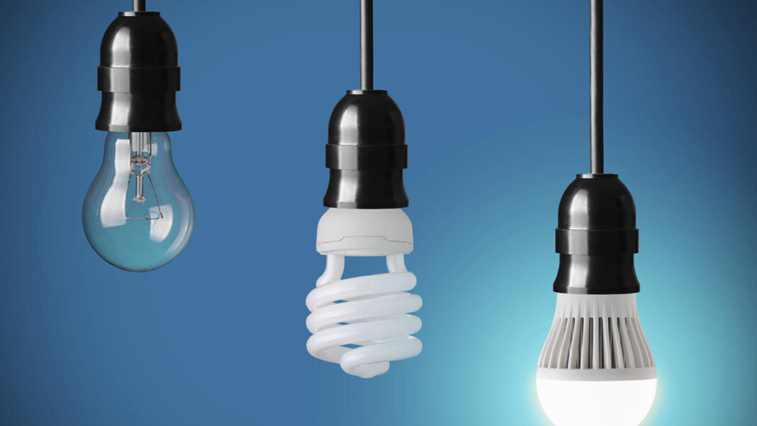 Which LED Bulb Is The Right One For Your LED Lighting Needs?