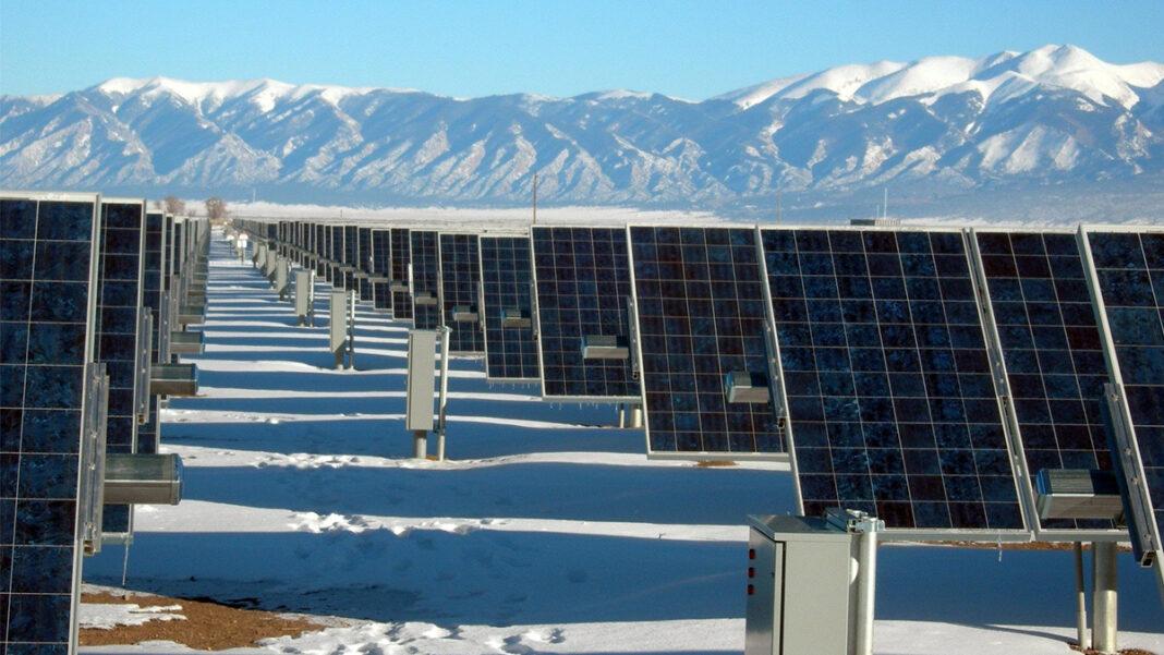 5 Tips for Going Solar