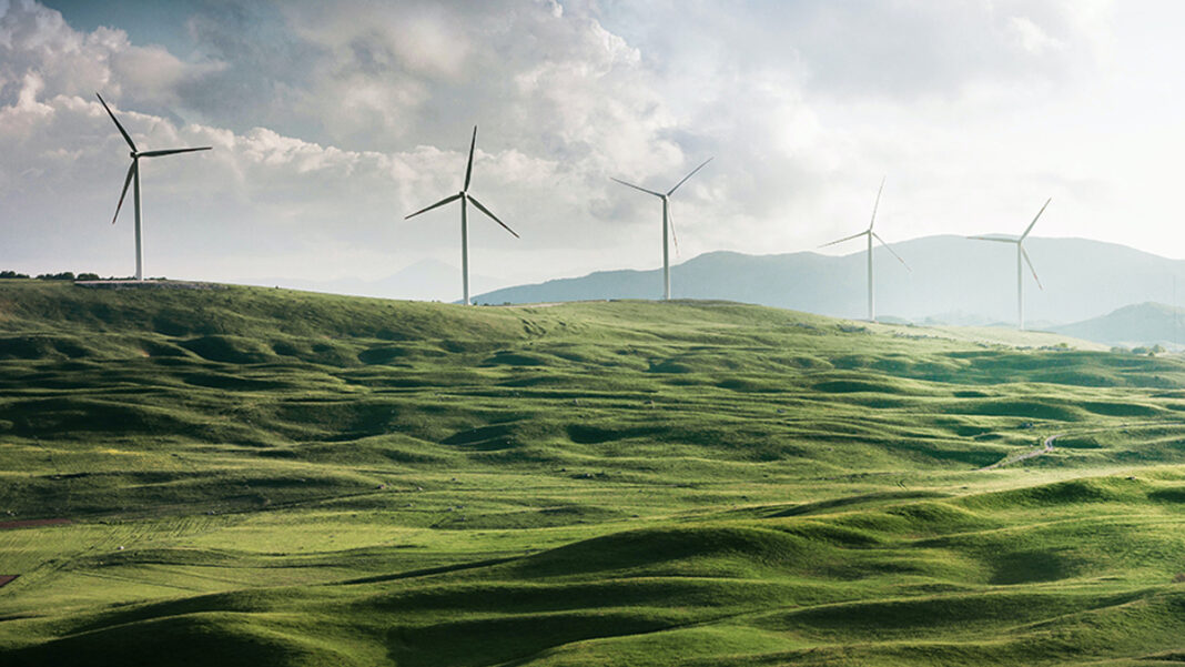 Just How Green Is That Green Technology You're Using for Green Energy?