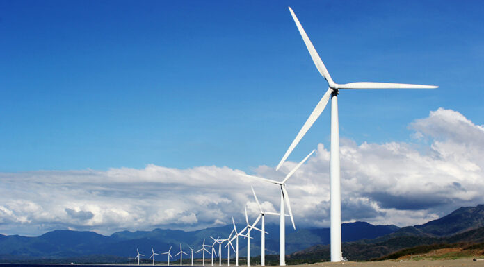 Green Technology Is Sustainable Technology, But What Is That Exactly?