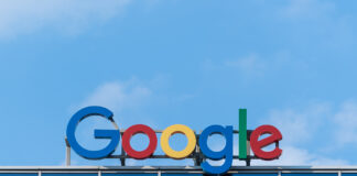 Google Pledges 24/7 Carbon-Free Energy by 2030