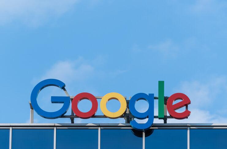 Google Pledges 24/7 Carbon-Free Energy by 2030