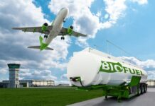 Advantages of Biofuel