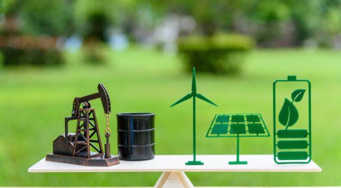 Alternative Clean Fuel Sources